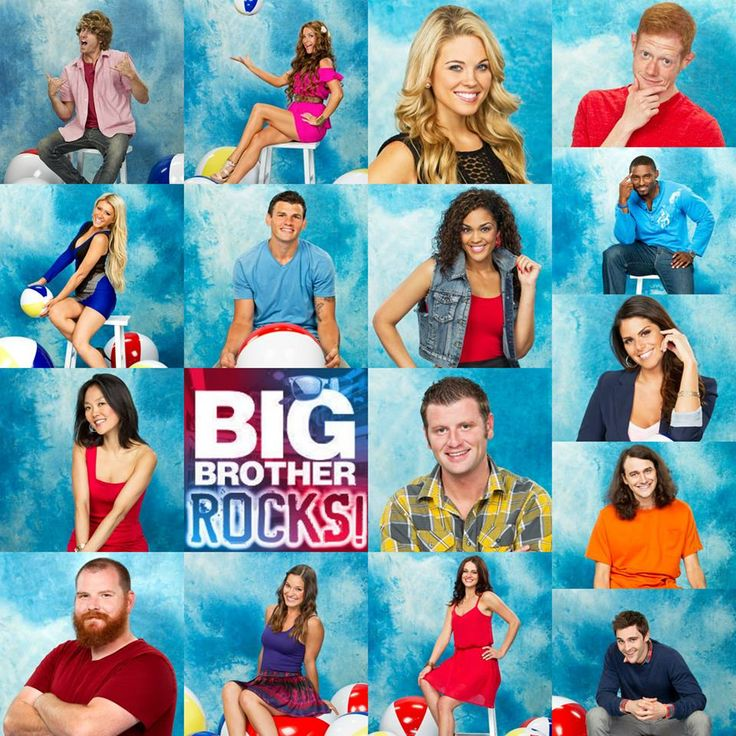 Image result for Big Brother Gains Power Next Year: What You Can Do to Protect Yourself