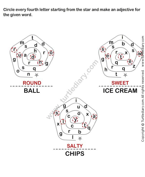 1000  images about grammar worksheets on pinterest
