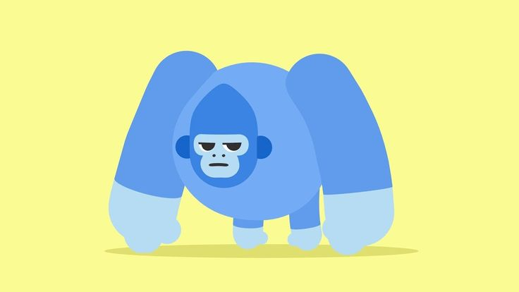 In this tutorial, I'll show you how you can easily model popular Rubber Hose style characters inside of Cinema 4D! Rubber Hose Style Rigging in C4D tutorial:...