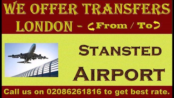 ATN Cars London Airport, Cruise port & Long Distance Transport