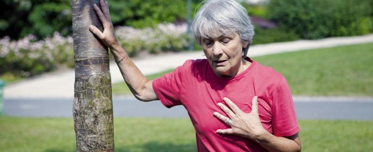 Older Breast Cancer Patients at Higher Risk of Radiation-Induced Bronchiolitis Obliterans Organizing Pneumonia Breast Cancer News