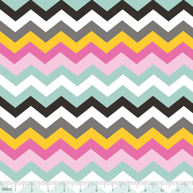 69 best Western fabric images on Pinterest   Quilting fabric ...