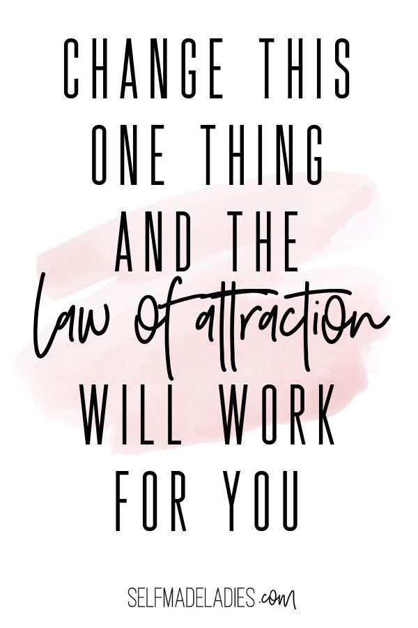 """The Secret Behind """"The Secret"""" – How the Law of Attraction Works  Ricardo Gutierrez"""