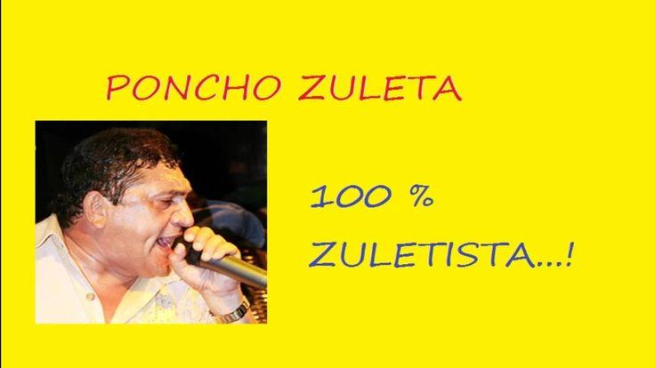 AHÍ VAS PALOMA - PONCHO ZULETA.mp4