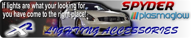 X2 Industries : Car Truck Custom Aftermarket Parts Air Suspension Lighting Accessories