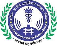 AIIMS Bhopal Recruitment 2016 | 82 Posts | Senior Resident Jobs | Sarkari Naukri