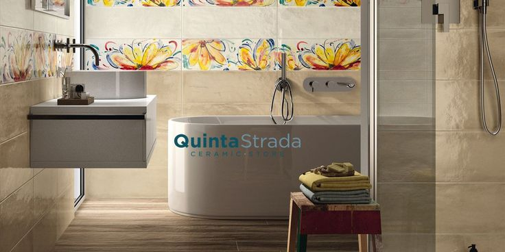 9 best BAGNO e DINTORNI images on Pinterest   Bathrooms, Bathroom ...