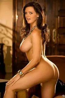 Kavya nude nacked milf