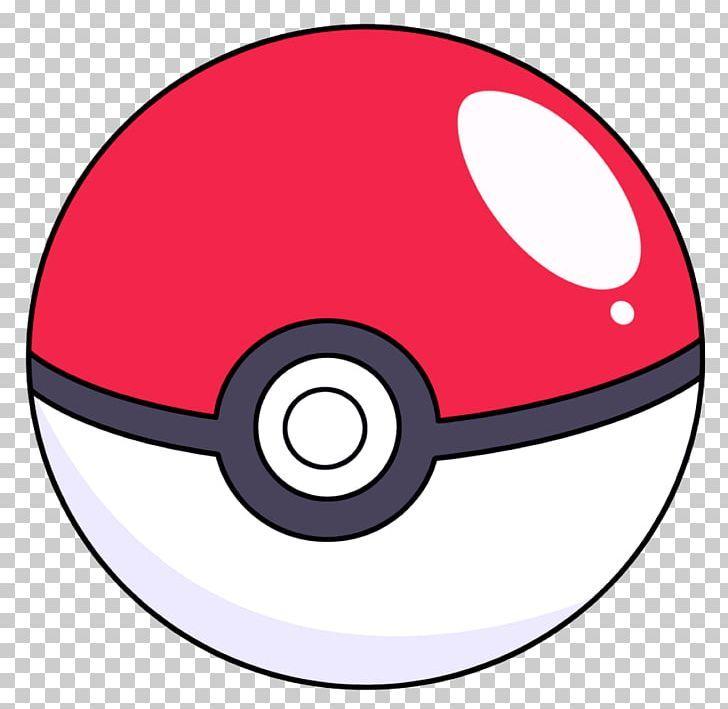 Pikachu Poke Ball Pokemon Png Area Art Artwork Circle Deviantart Pokemon Pikachu Pokeball
