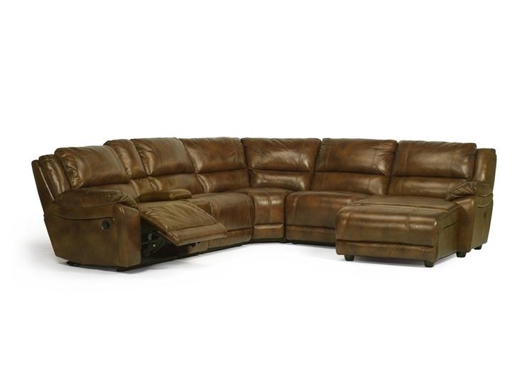 12 Best Images About Flexsteel Recliner Sofa On Pinterest