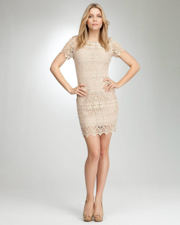 Sexy Dresses for Women. Too many dresses in your closet? There's no such thing. That's why bebe's dress selection is endless, with new sexy dress styles arriving all the time.
