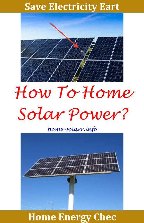 Solar Garden Videos How We Made Solar Panel At Home Home Bargains