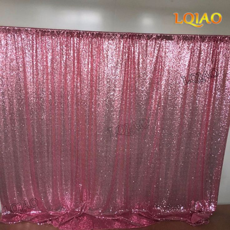 Best 25 Sequin Curtains Ideas On Pinterest Gold Sequin Curtains Black And Gold Curtains And