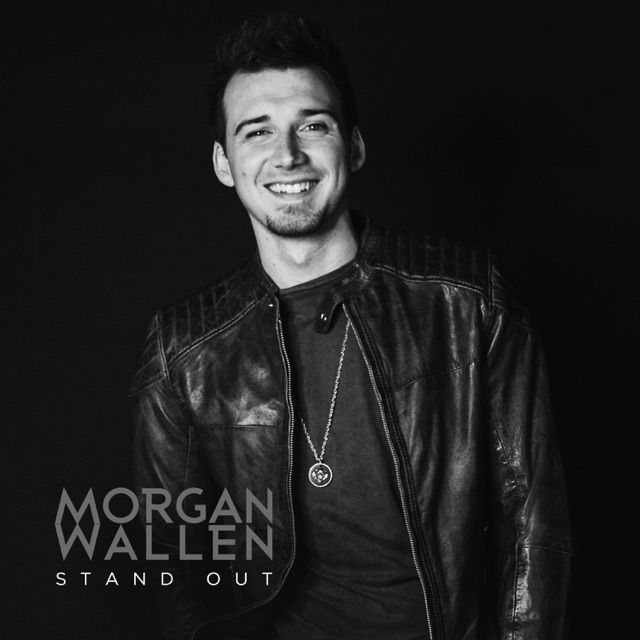 If I Know Me By Morgan Wallen On Apple Music In 2020 Top Books Album Covers Country Singers