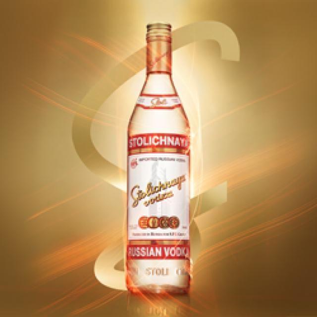 40 Popular Vodka Brands for All Budgets: Favorite Brands for a Good Price - Vodkas Around $20