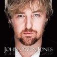 John Owen Jones