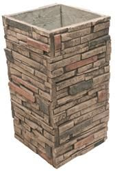 Best 25 Stacked stone panels ideas only on Pinterest Stacked