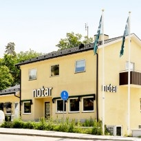 Notar Huddinge  mäklare huddinge  fastighetsmäklare huddinge  http://www.notar.se/kontakta-oss/kontor/13279/notar-huddinge