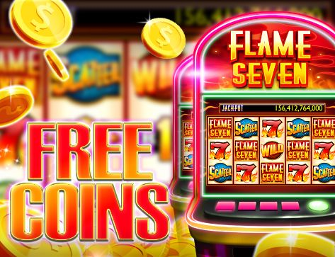 Get Free Bonus without deposit, rate bonuses and keep what you win! ... We have the Latest No Deposit Bonus offers for Leading Online Casinos. On this list ... Also, you can choose your favorite software in order to find its No Deposit Casinos, for example: RTG No Deposit Bonus Casinos, NetEnt No Deposit Bonuses etc.  #casino #slot #bonus #Free #gambling #play #games