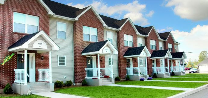James Island Sc Townhomes For Sale