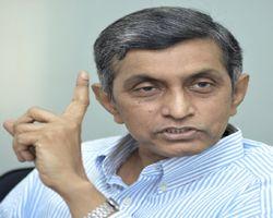 Call Money scam: Jayaprakash Narayan calls for reforms  - Read more at: http://ift.tt/1T118gA