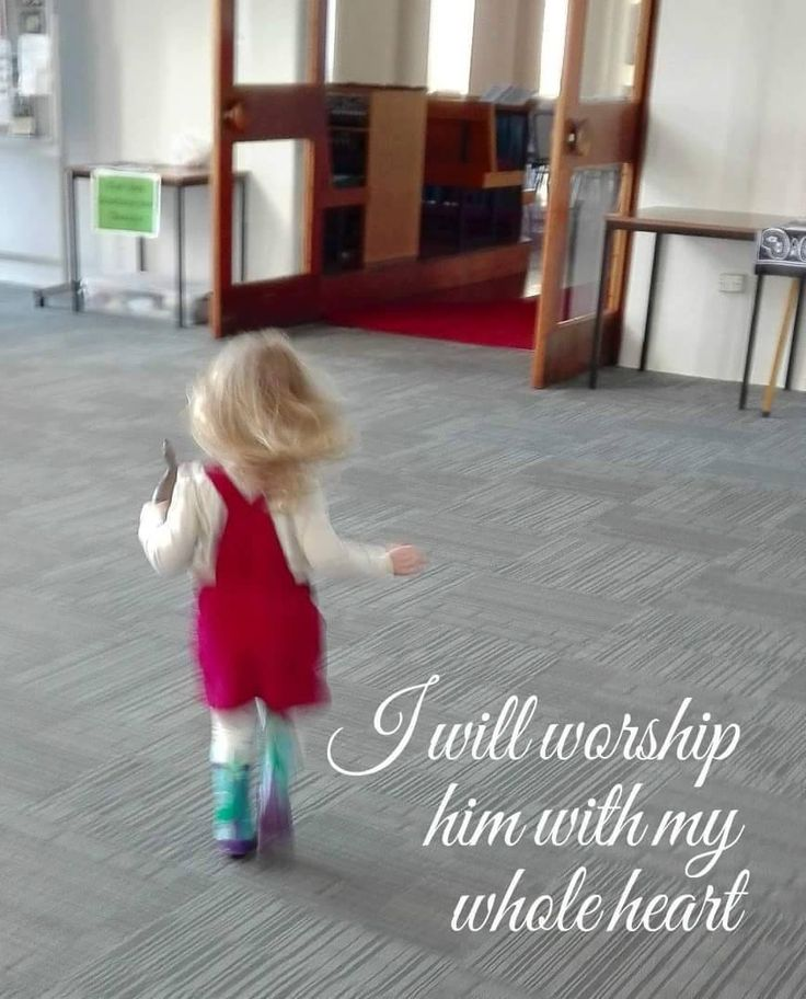 Have We Forgotten How To Worship In Church? #church #worship #christian