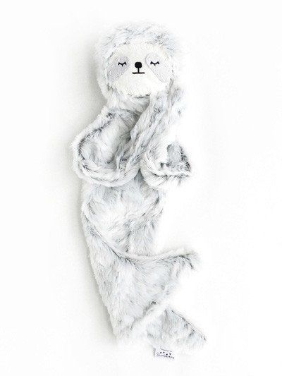Slumber Sloth - Lumi