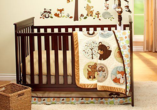 Pin By Debbie Little On Preggers Baby Crib Bedding Sets