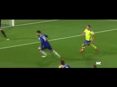 Chelsea-vs-Everton 5-0 All Goals & Highlights HD 0512016 Chelsea-vs-Everton 5-0 All Goals & Highlights HD 0512016 Top Best goals Euro 2016 Griezmann Gareth Bale Ronaldo Modric Nainggolan Payet Hamsik Shaquiri Top Best Goals Ronaldo ever Copa America 2016 Best Goals Best Goals Lionel Messi If you like my content please SUBSCRIBE to my channel. Subscribe: https://goo.gl/Cxw0ID Like our page on facebook : http://ift.tt/g8FRpY Follow me on Twitter : https://goo.gl/VF8YQO Follow me on Facebook…
