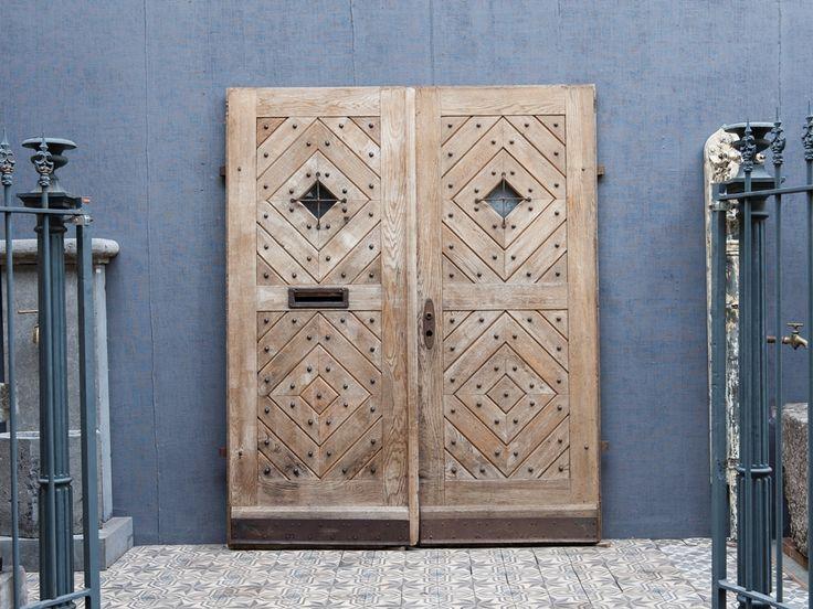 17+ idee u00ebn over Antieke Ramen op Pinterest   Ruiten, Oude venster decor en Rustiek venster decor