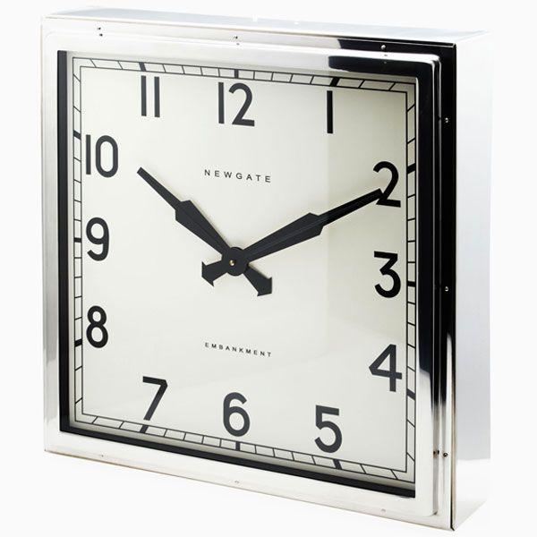 17 Best Images About Newgate Clocks On Pinterest