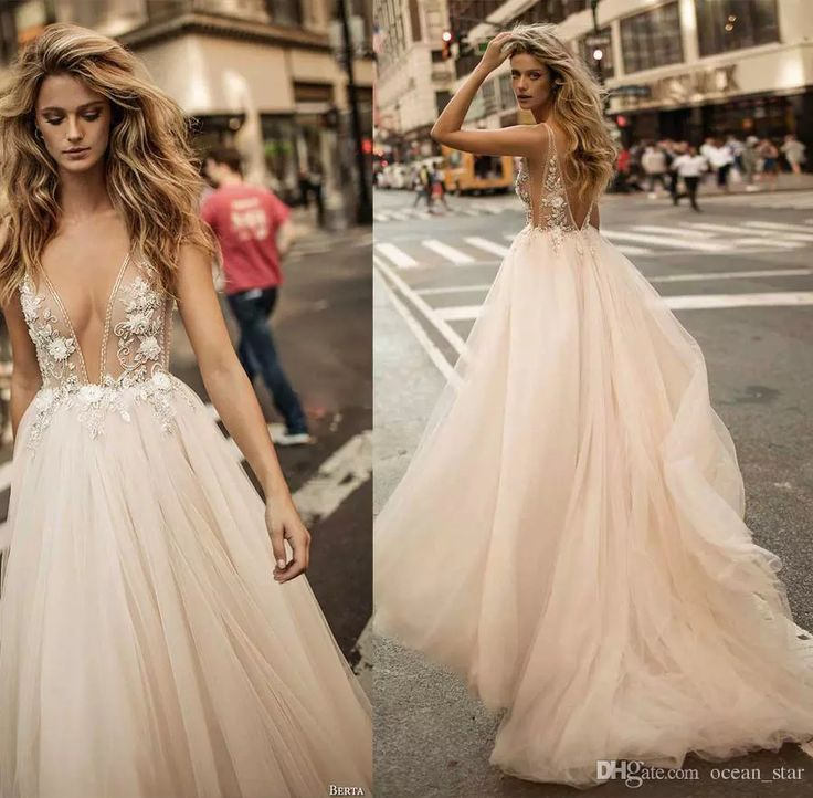 176 Best Mermaid A Line Style Of Lace Wedding Dresses Images On
