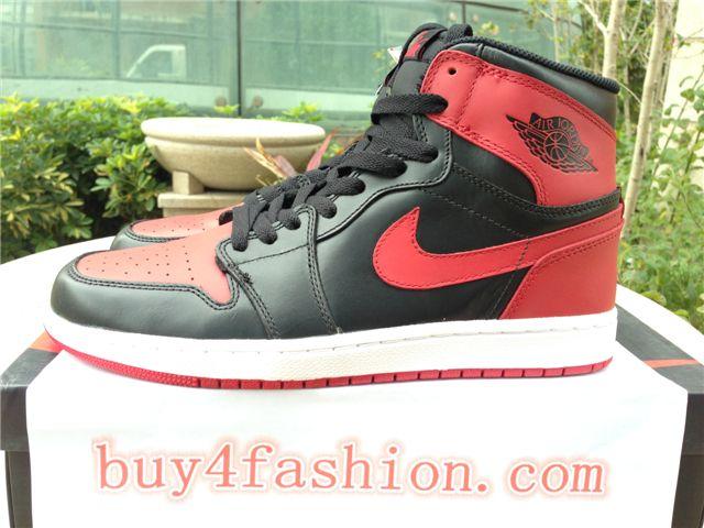 Meilleurs Jordans Air Et Sites De Vêtements