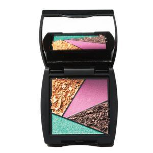 nc Jewel Eyeshadow Palette 3.5g