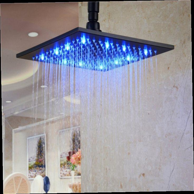 90 best Rain Shower Faucets images on Pinterest   Rain, Rain ...