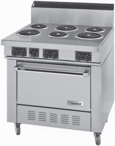 Electric Commercial Cookers ~ Best commercial electric range images on pinterest