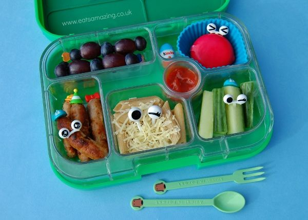 15 best fun packed lunch ideas images on pinterest fun packed