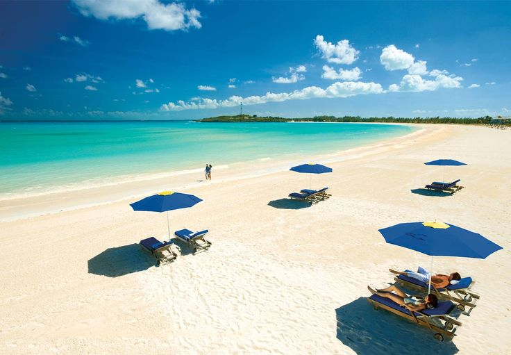 45 best images about destination the bahamas on pinterest for Cool vacations for couples