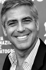 George Clooney, ahora o nunca   Laura Pérez Vehí  http://lauraperezvehi.com/george-clooney-ahora-o-nunca/