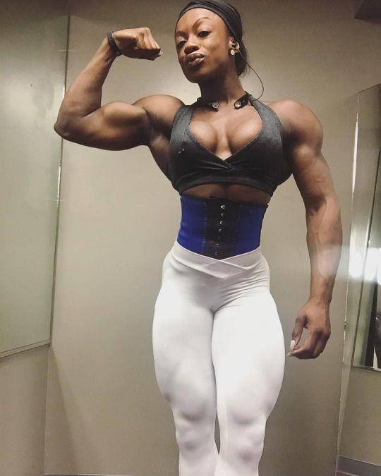 Naked big breast banging women