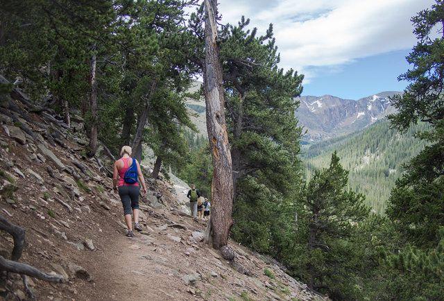 Best 25+ Denver colorado ideas on Pinterest | Denver, Living in denver and Denver vacation