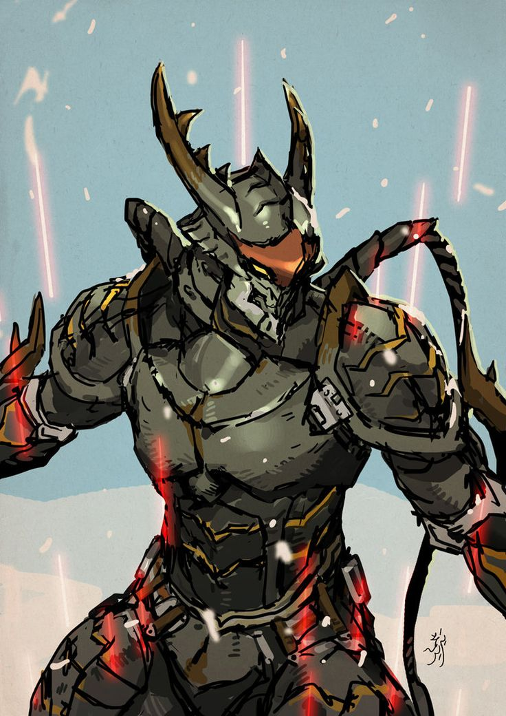 monster hunter armor - Google Search