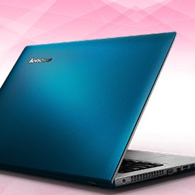 The Top 10 Best Laptops July 2013.  Great to know before kids head off to school.   #webdesignqca #affordablewebdesign #affordablelogos