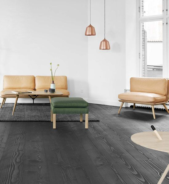 Best 20+ Grey wooden floor ideas on Pinterest | White ...