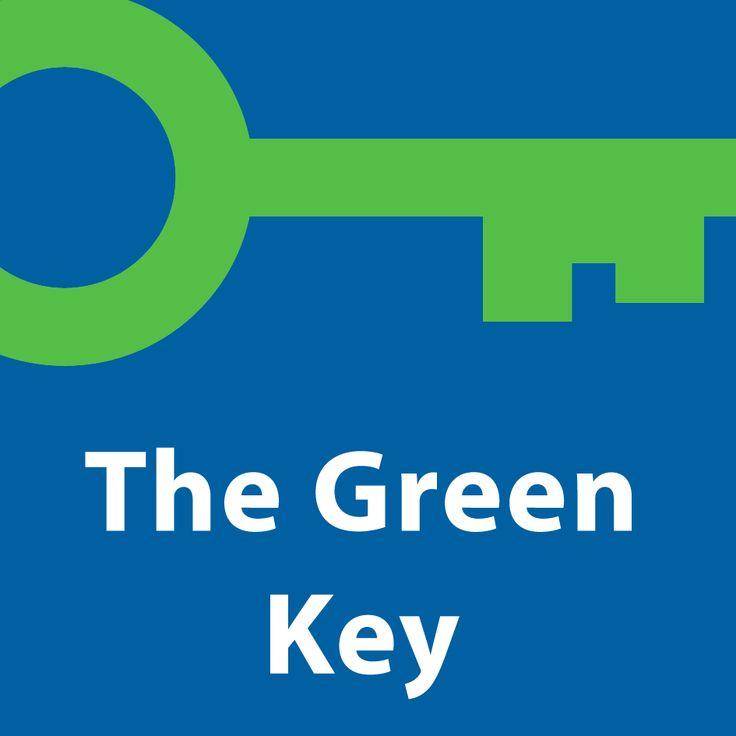 Sinds februari 2015 zijn wij ook Green Key. Dit houd in dat wij met al onze werkzaamheden denken aan het milieu om het zo veel als mogelijk te sparen. Daarnaast hebben wij het hoogst haalbaar gouden Green Key certificaat behaald!  Toeleveranciers en cateringbedrijven worden zoveel als mogelijk geselecteerd op hun eigen verdienste op MVO (Maatschappelijk Verantwoord Ondernemen). #GreenKey #Amsterdam #Rederij #Aemstelland  #Salonboten #Elisabeth #JeanSchmitz #Viking