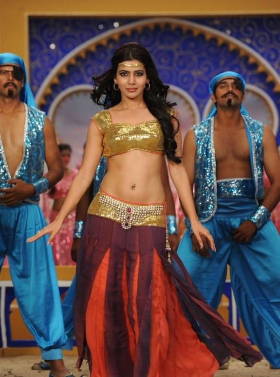 Samantha Latest spicy Stills From Dum Dum Pee Pee Movie | Photos Celebrities Movies Indian Television News Videos