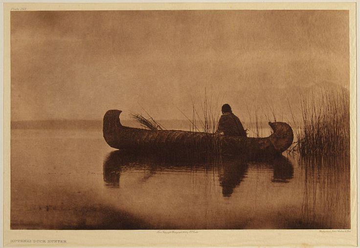 File:Kutenai Duck Hunter, 1910.jpg