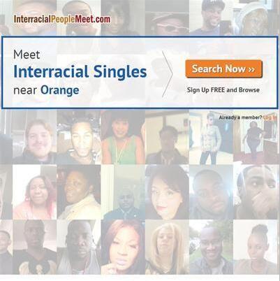 Interracial People Meet Reviews   Best Interracial Dating Sites