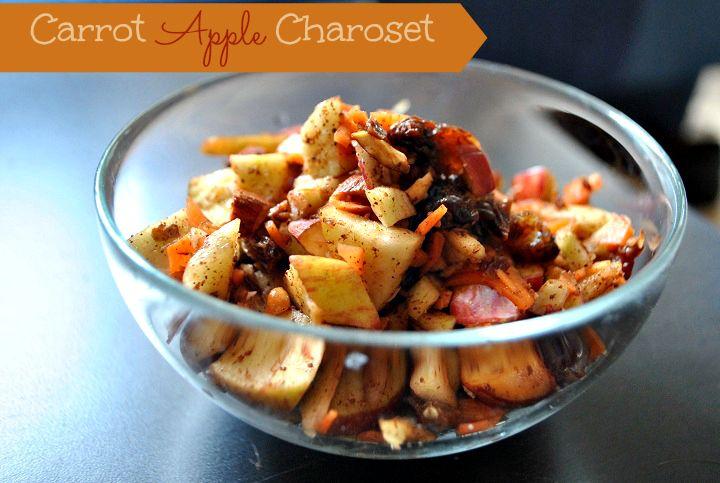 apricot chicken rosh hashanah