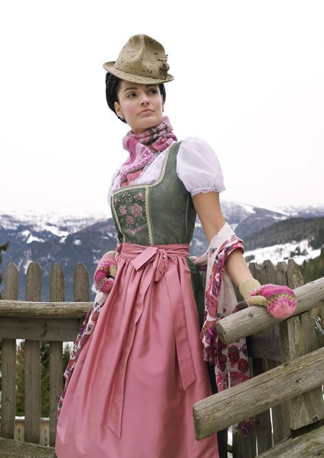 17 Best Images About Trachten Country House Fashion On Pinterest Dirndl Bayern And Karl